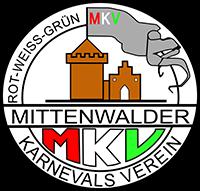 MKV_Logo_small