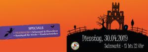 walpurgisnacht_header
